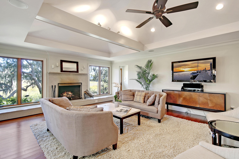 Stiles Point Plantation Homes For Sale - 897 Kushiwah Creek, Charleston, SC - 46