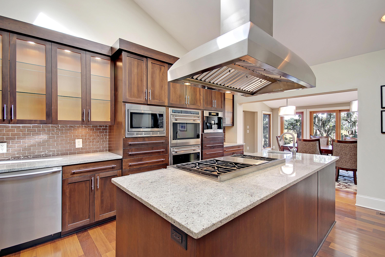 Stiles Point Plantation Homes For Sale - 897 Kushiwah Creek, Charleston, SC - 52