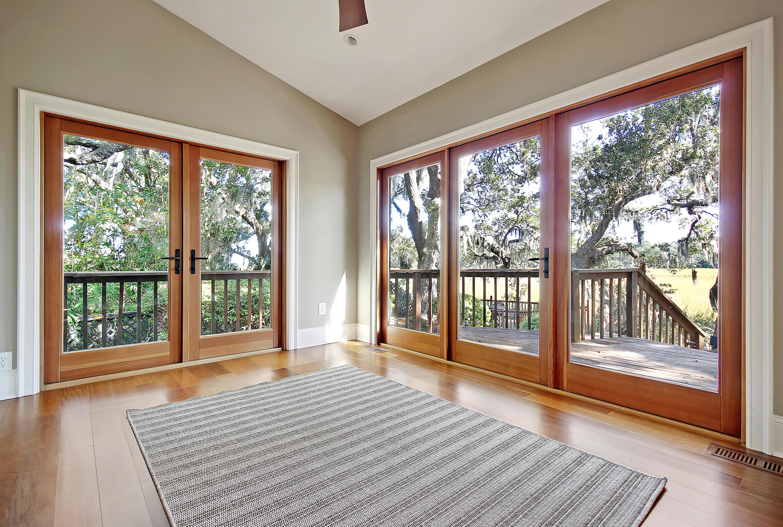 Stiles Point Plantation Homes For Sale - 897 Kushiwah Creek, Charleston, SC - 10