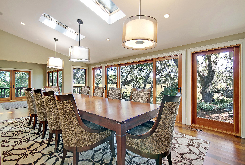 Stiles Point Plantation Homes For Sale - 897 Kushiwah Creek, Charleston, SC - 49