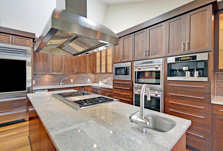 Stiles Point Plantation Homes For Sale - 897 Kushiwah Creek, Charleston, SC - 50