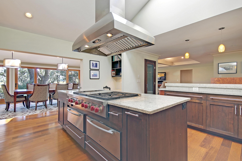 Stiles Point Plantation Homes For Sale - 897 Kushiwah Creek, Charleston, SC - 51