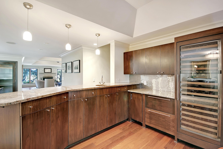 Stiles Point Plantation Homes For Sale - 897 Kushiwah Creek, Charleston, SC - 62
