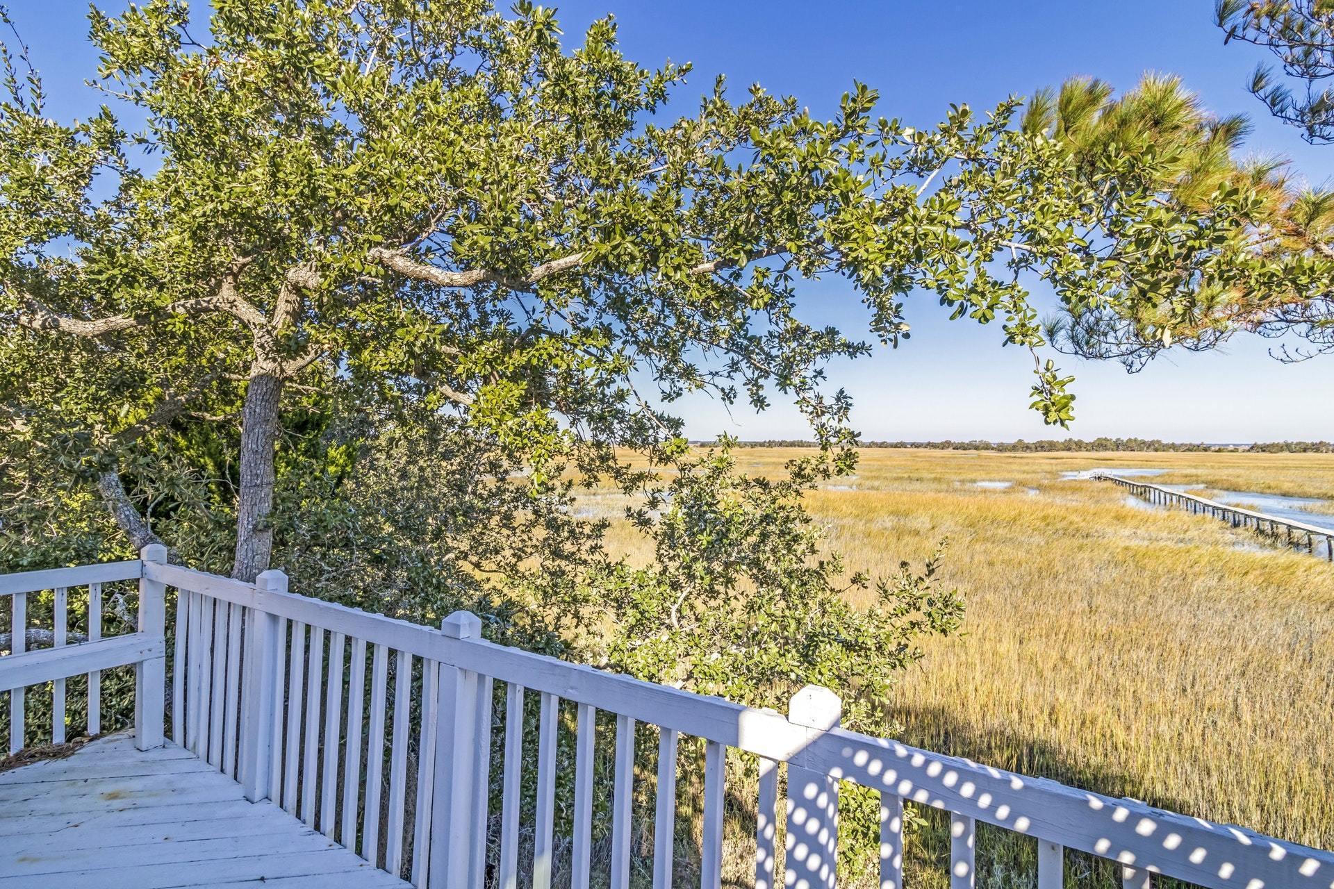 Wild Dunes Homes For Sale - 25 Marsh Island, Isle of Palms, SC - 33