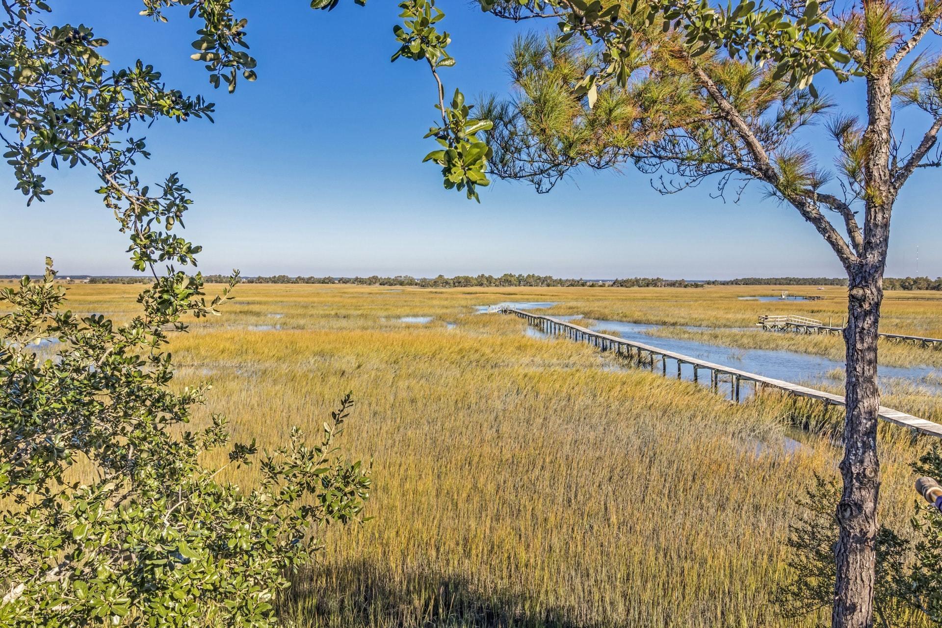 Wild Dunes Homes For Sale - 25 Marsh Island, Isle of Palms, SC - 34