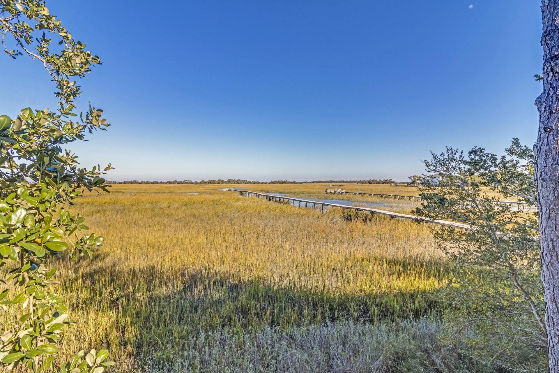 Wild Dunes Homes For Sale - 25 Marsh Island, Isle of Palms, SC - 4