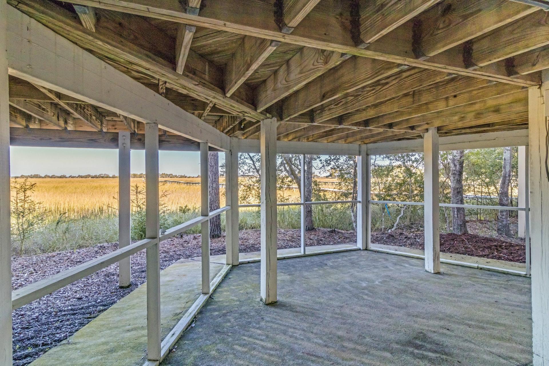 Wild Dunes Homes For Sale - 25 Marsh Island, Isle of Palms, SC - 5