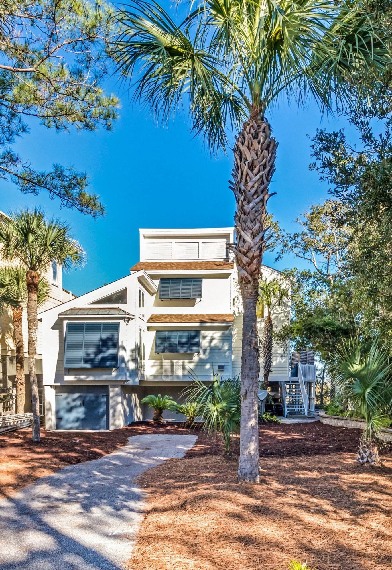 Wild Dunes Homes For Sale - 25 Marsh Island, Isle of Palms, SC - 15