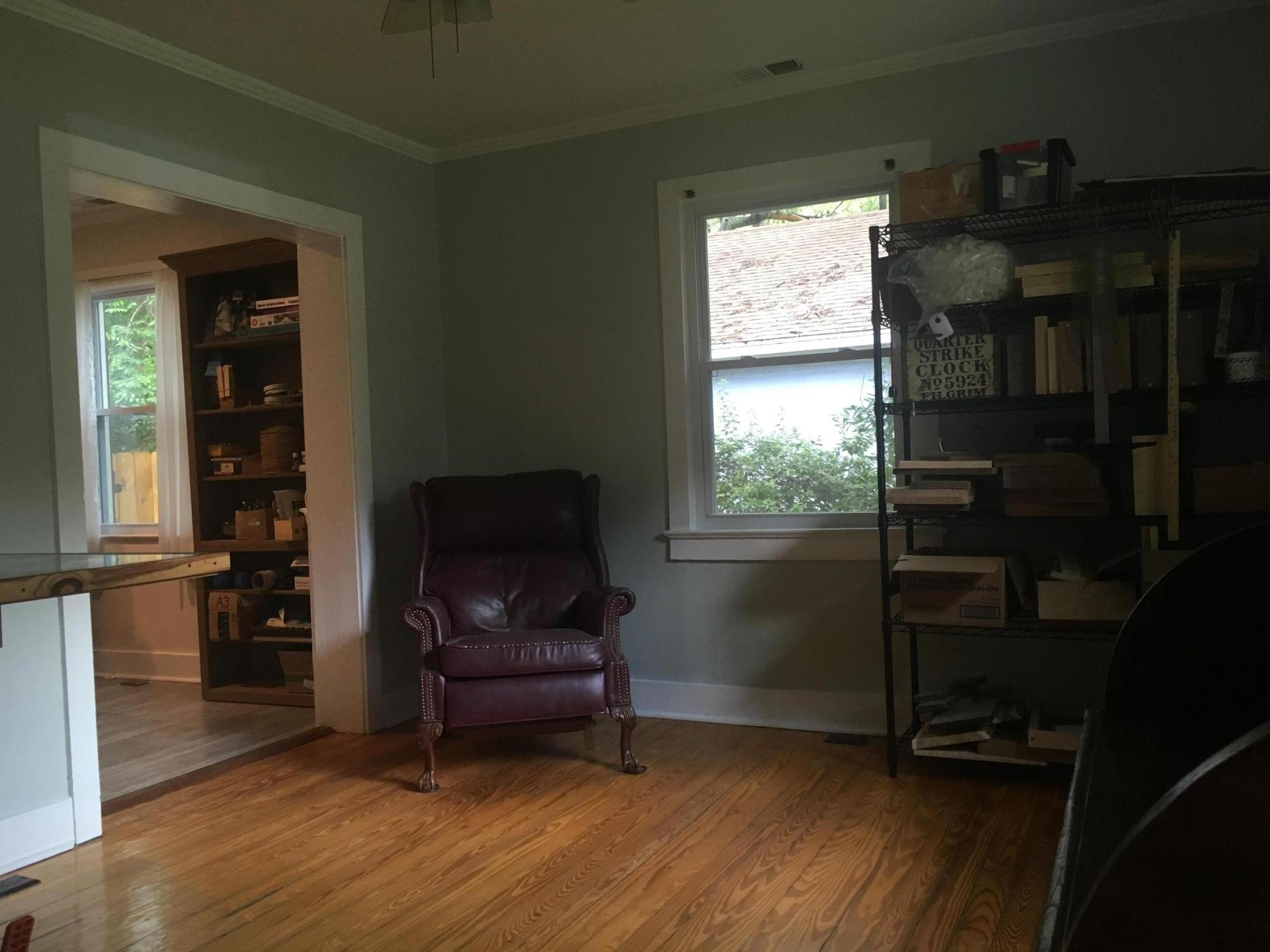 4407 Lambert Street North Charleston, SC 29405