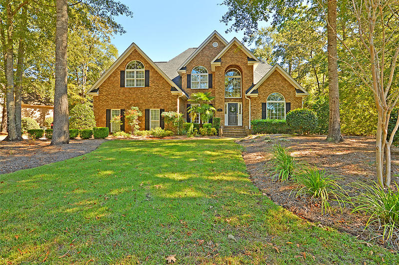 4224 Sawgrass Drive North Charleston, SC 29420