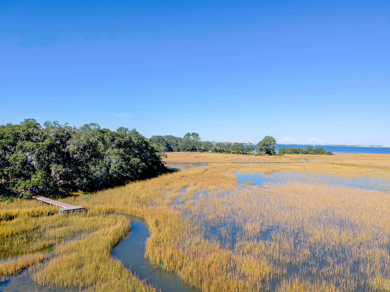 Stiles Point Plantation Homes For Sale - 897 Kushiwah Creek, Charleston, SC - 45