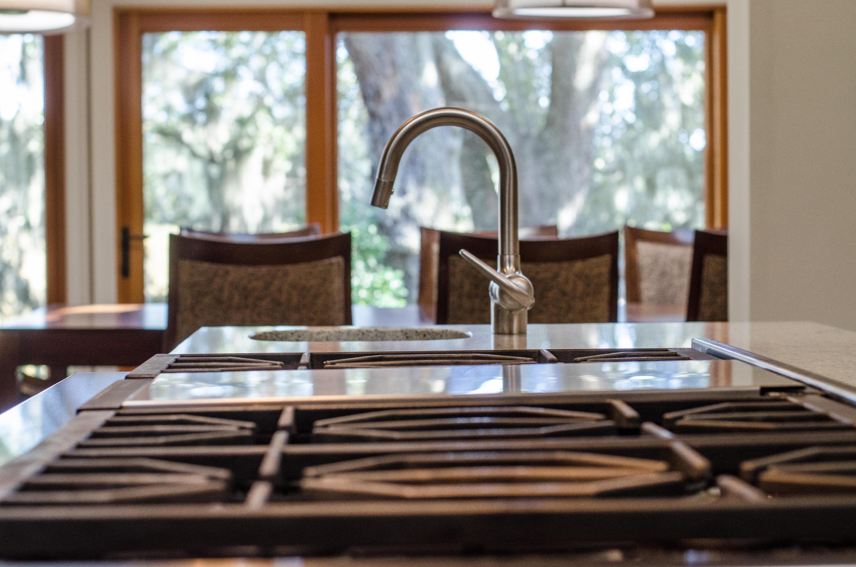 Stiles Point Plantation Homes For Sale - 897 Kushiwah Creek, Charleston, SC - 53