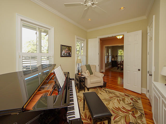 Grassy Creek Homes For Sale - 368 Tidal Terrace, Mount Pleasant, SC - 12