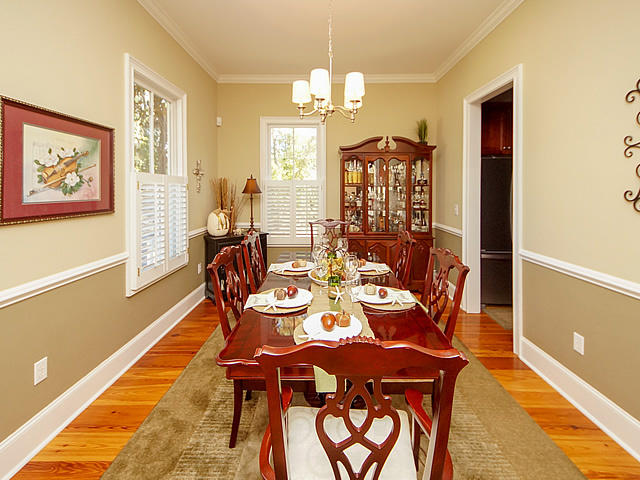 Grassy Creek Homes For Sale - 368 Tidal Terrace, Mount Pleasant, SC - 13