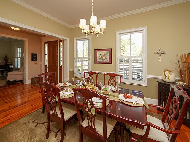 Grassy Creek Homes For Sale - 368 Tidal Terrace, Mount Pleasant, SC - 14