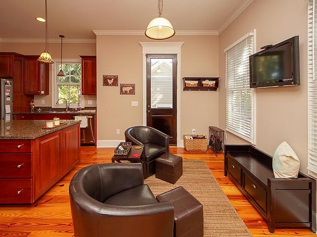 Grassy Creek Homes For Sale - 368 Tidal Terrace, Mount Pleasant, SC - 9