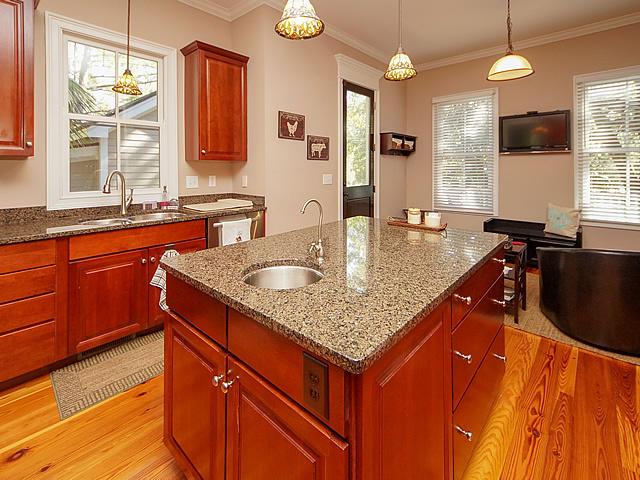 Grassy Creek Homes For Sale - 368 Tidal Terrace, Mount Pleasant, SC - 8