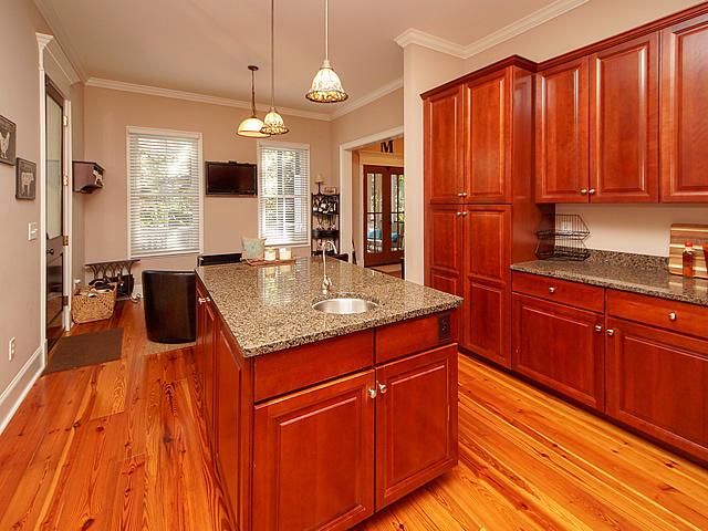 Grassy Creek Homes For Sale - 368 Tidal Terrace, Mount Pleasant, SC - 3