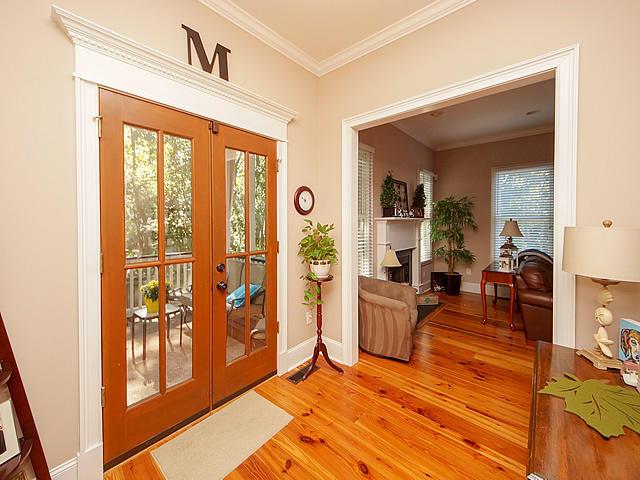 Grassy Creek Homes For Sale - 368 Tidal Terrace, Mount Pleasant, SC - 4