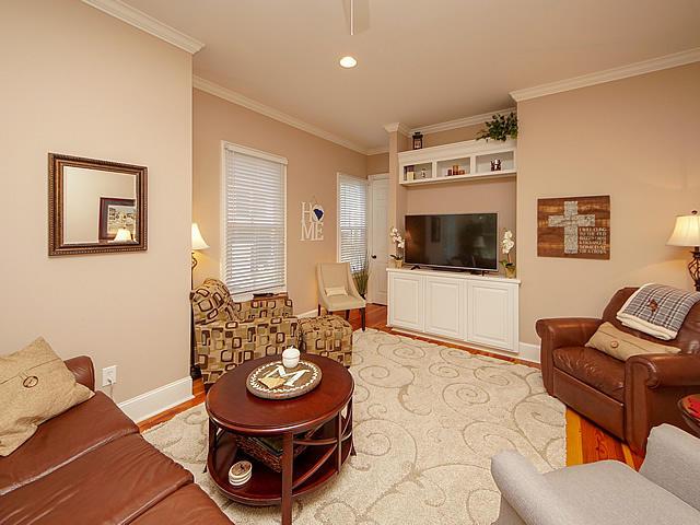 Grassy Creek Homes For Sale - 368 Tidal Terrace, Mount Pleasant, SC - 5