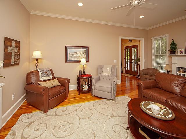 Grassy Creek Homes For Sale - 368 Tidal Terrace, Mount Pleasant, SC - 0