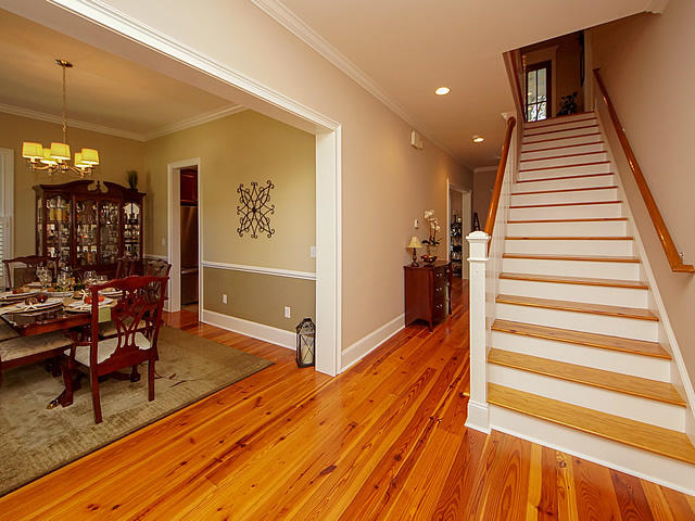 Grassy Creek Homes For Sale - 368 Tidal Terrace, Mount Pleasant, SC - 25