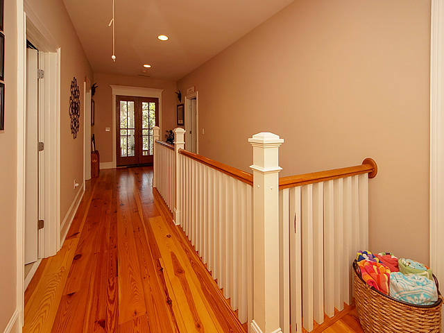 Grassy Creek Homes For Sale - 368 Tidal Terrace, Mount Pleasant, SC - 26