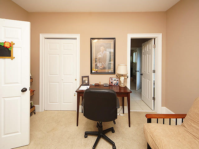 Grassy Creek Homes For Sale - 368 Tidal Terrace, Mount Pleasant, SC - 28