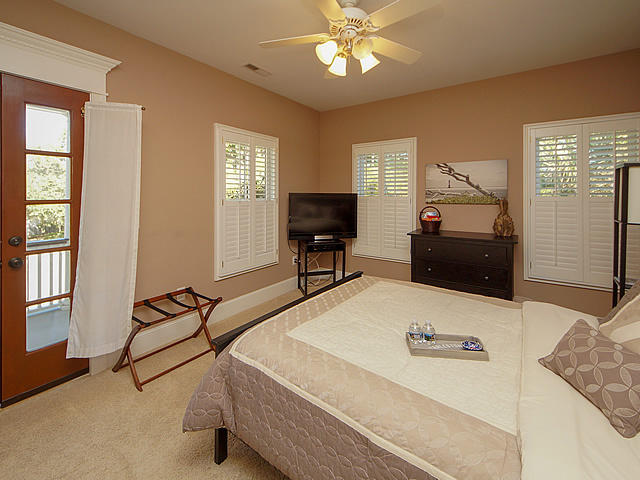 Grassy Creek Homes For Sale - 368 Tidal Terrace, Mount Pleasant, SC - 22