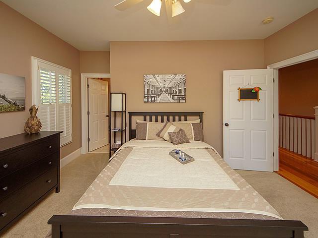 Grassy Creek Homes For Sale - 368 Tidal Terrace, Mount Pleasant, SC - 23