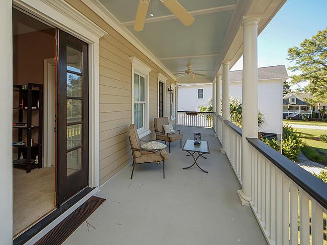 Grassy Creek Homes For Sale - 368 Tidal Terrace, Mount Pleasant, SC - 57
