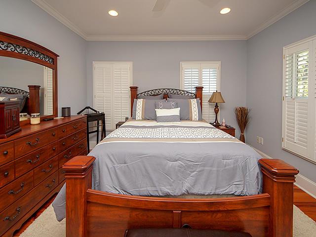 Grassy Creek Homes For Sale - 368 Tidal Terrace, Mount Pleasant, SC - 58