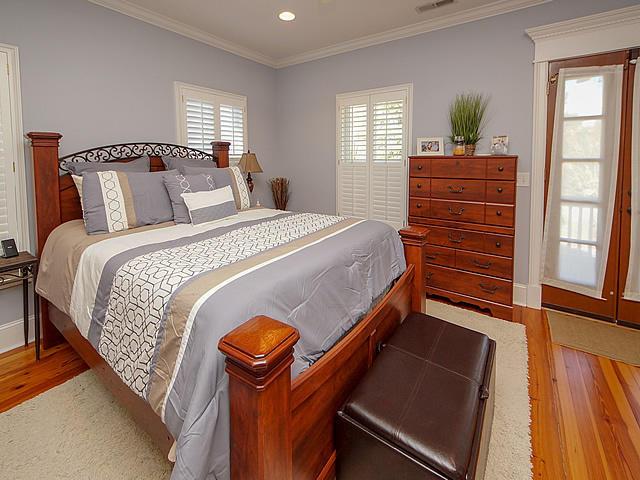 Grassy Creek Homes For Sale - 368 Tidal Terrace, Mount Pleasant, SC - 54