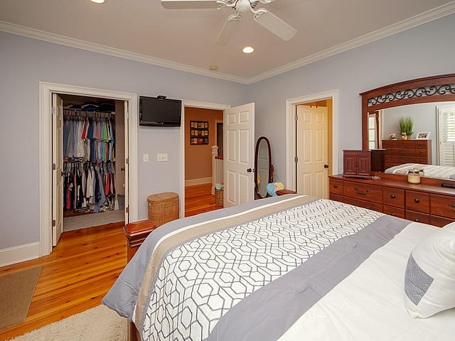 Grassy Creek Homes For Sale - 368 Tidal Terrace, Mount Pleasant, SC - 55