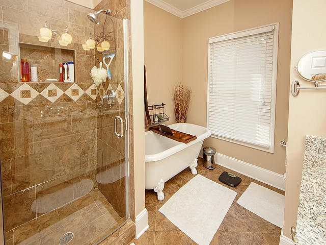 Grassy Creek Homes For Sale - 368 Tidal Terrace, Mount Pleasant, SC - 56