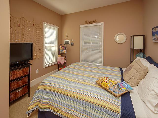 Grassy Creek Homes For Sale - 368 Tidal Terrace, Mount Pleasant, SC - 31