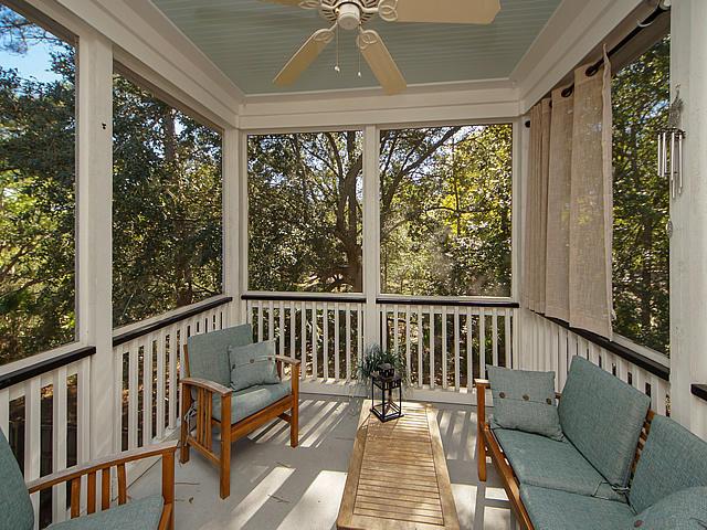Grassy Creek Homes For Sale - 368 Tidal Terrace, Mount Pleasant, SC - 40