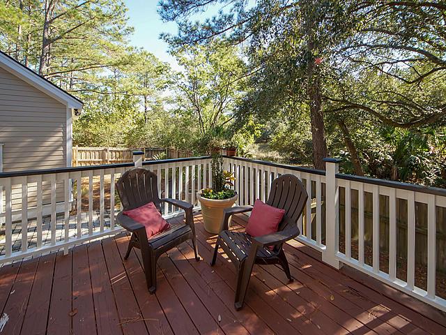 Grassy Creek Homes For Sale - 368 Tidal Terrace, Mount Pleasant, SC - 41