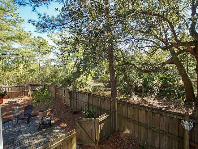 Grassy Creek Homes For Sale - 368 Tidal Terrace, Mount Pleasant, SC - 5