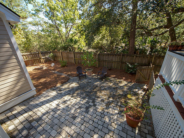 Grassy Creek Homes For Sale - 368 Tidal Terrace, Mount Pleasant, SC - 44