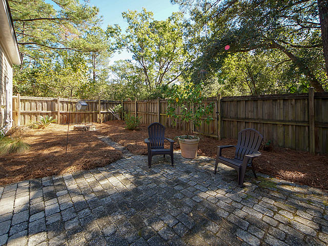 Grassy Creek Homes For Sale - 368 Tidal Terrace, Mount Pleasant, SC - 45