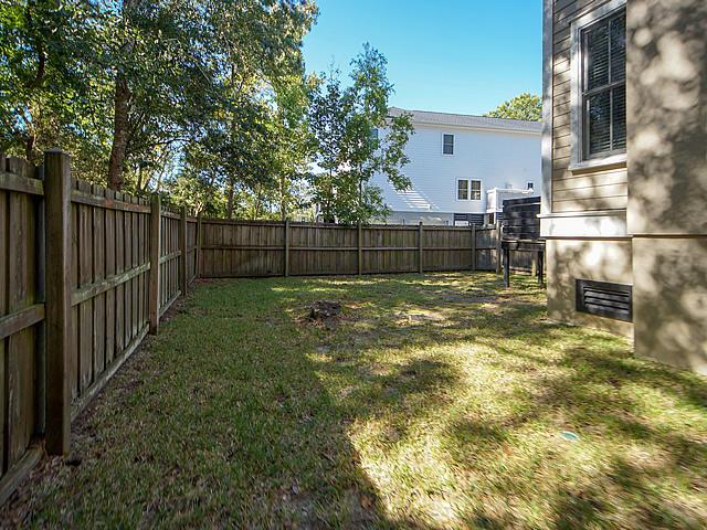 Grassy Creek Homes For Sale - 368 Tidal Terrace, Mount Pleasant, SC - 47