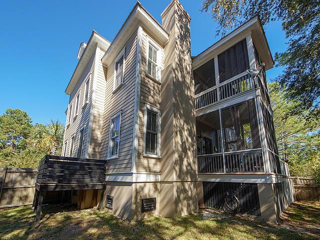 Grassy Creek Homes For Sale - 368 Tidal Terrace, Mount Pleasant, SC - 48