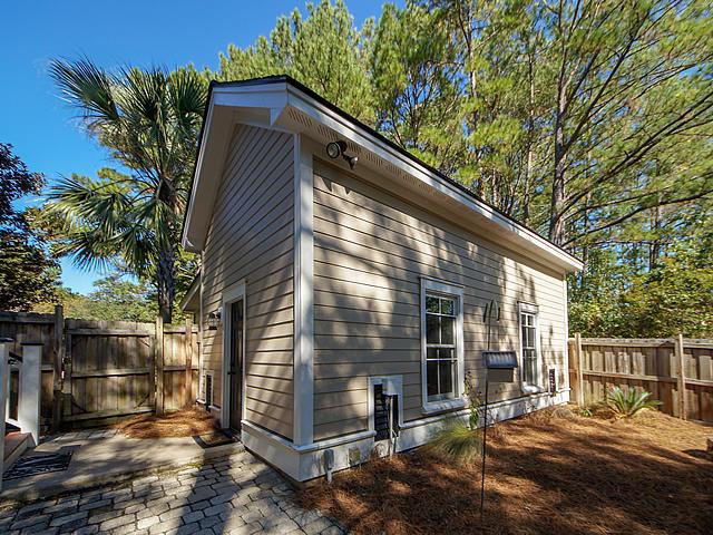 Grassy Creek Homes For Sale - 368 Tidal Terrace, Mount Pleasant, SC - 51