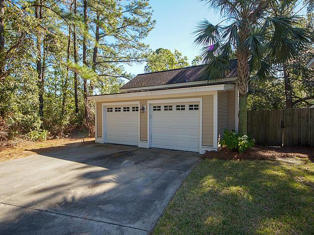 Grassy Creek Homes For Sale - 368 Tidal Terrace, Mount Pleasant, SC - 52