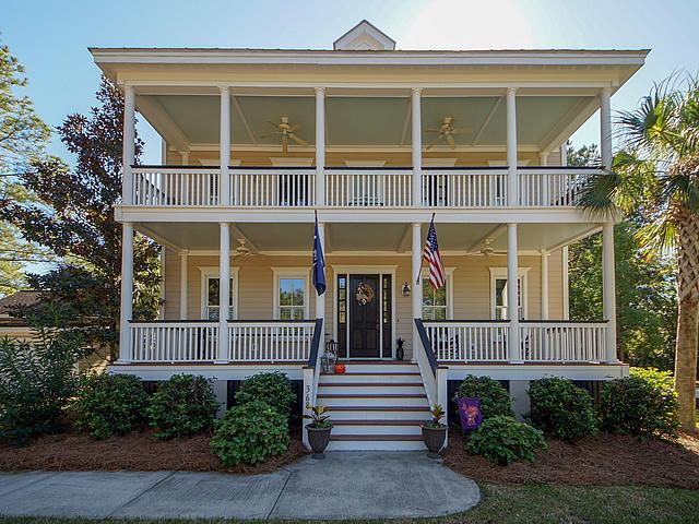 Grassy Creek Homes For Sale - 368 Tidal Terrace, Mount Pleasant, SC - 53
