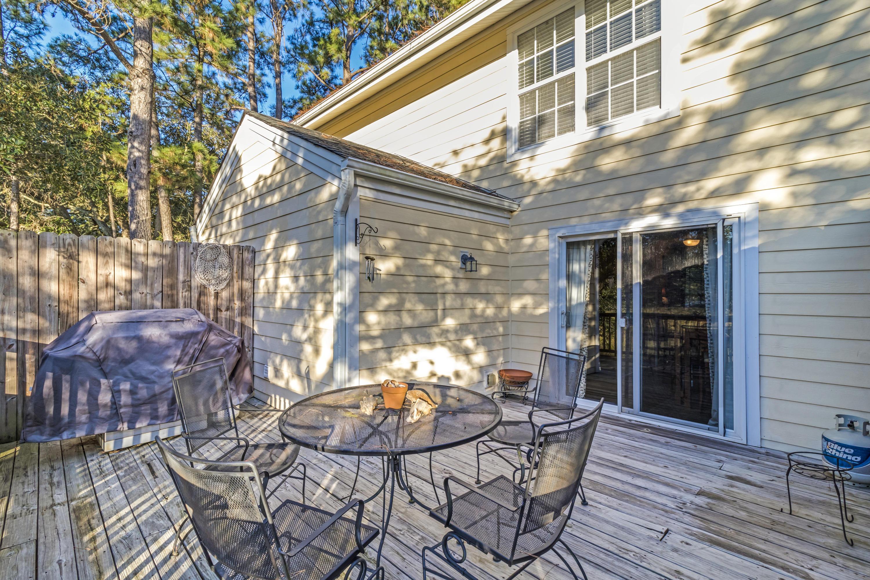 Pelican Cove Homes For Sale - 21 Brockman, Charleston, SC - 18