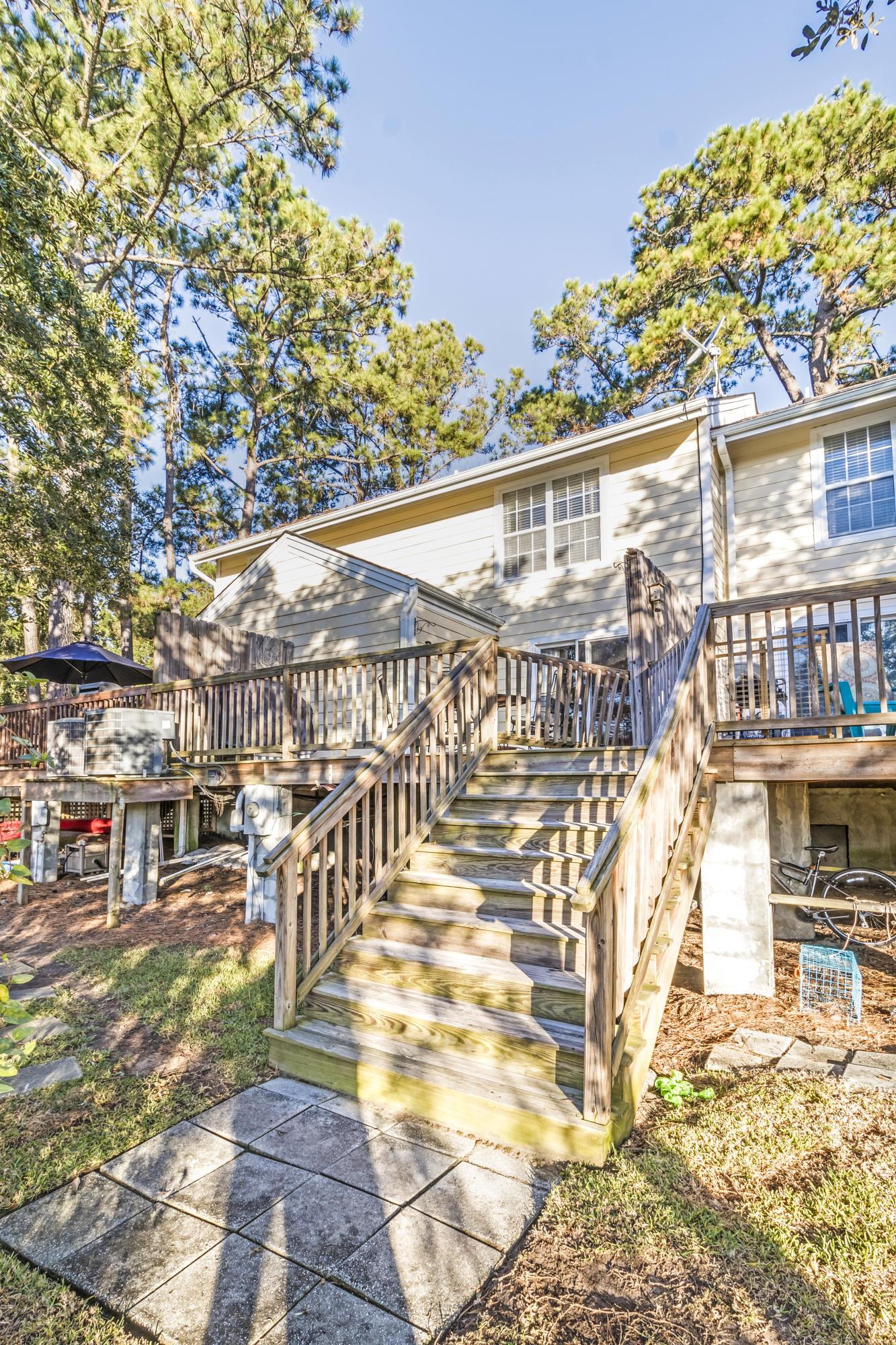 Pelican Cove Homes For Sale - 21 Brockman, Charleston, SC - 16