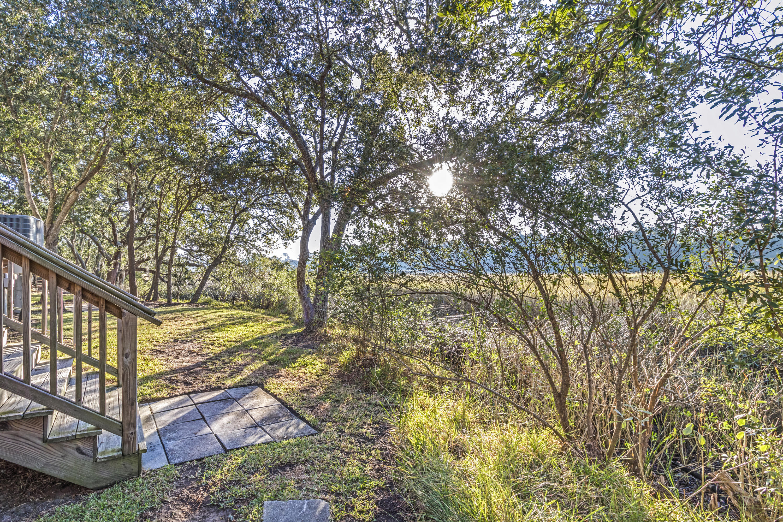 Pelican Cove Homes For Sale - 21 Brockman, Charleston, SC - 2