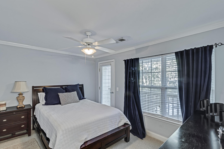 Pelican Cove Homes For Sale - 21 Brockman, Charleston, SC - 29